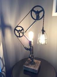 diy industrial lighting. 70 Cheap DIY Industrial Pipe Lamps Ideas To Decor Your Home | Lamp Ideas, Pipes And Diy Lighting R