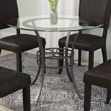 leto dragan dining table