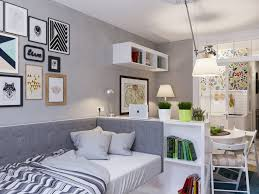 4 Bedroom Apartments In Nyc Minimalist Decoration Best Design Ideas