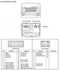 2002 hyundai sonata radio wiring 2007 Hyundai Wiring Diagram 2007 Hyundai Santa Fe Wiring-Diagram