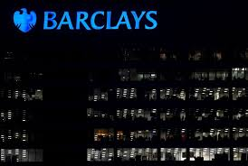 moves barclays nabs ubs banker tan to