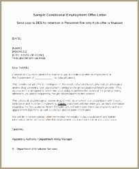 Salary Proposal Letter Sample Inspirational Salary Proposal Letter