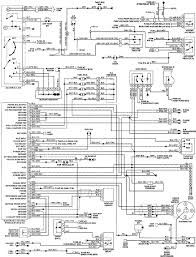 com bull view topic ze wiring looms i hope this worked this time i am pretty sure this is my diagram