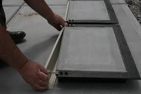 coverstar automatic pool covers. Featured Product - Coverstar Reusable Lid Forming Kits Automatic Pool Covers