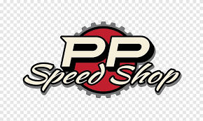 racer png images pngegg
