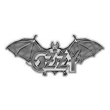 Ozzy osbourne vector logo, free to download in eps, svg, jpeg and png formats. Ozzy Osbourne Ordinary Man Nuclear Blast