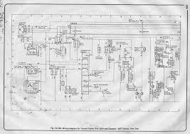 2003 toyota celica wiring diagram 2003 image 1977 toyota celica wiring diagram 1977 auto wiring diagram schematic on 2003 toyota celica wiring diagram