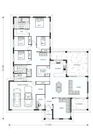 house plans with butlers kitchen house plan 4 bedroom house plans with butlers pantry o kitchen house plans with butlers kitchen