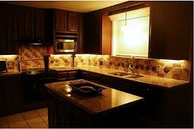 beauty with the led under cabinet lighting custom under cabinet led lighting design ideas cabinet lighting custom