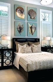 beachy bedroom furniture. Beachy Bedroom Ideas Seaside Decorating Furniture Your Modern Home Design With Creative . E