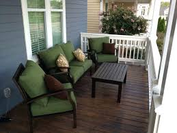 front porch seating. Walmart Porch Furniture Bathroom Gorgeous Front Sets Clearance Patio Cover Canada Seating P