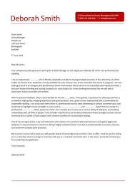 merchandising executive cover letter does prison work essay civil war fashion merchandising cover letter 14878