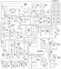 Charming 1985 ford crown victoria ltd wiring diagram images best