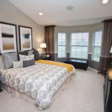 Camera Da Letto Grigio Bianco : Colori pareti per arredo bianco e grigio
