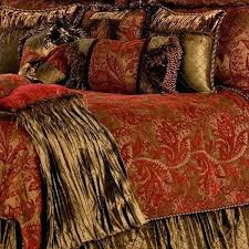 high end bedding sets high end bedding luxury bedding luxury old world bedding sets king size