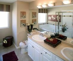 bathroom decorating ideas. Guest Bathroom Decorating Ideas