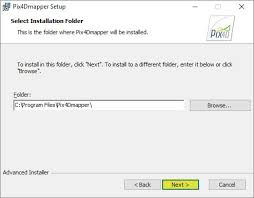 Software Download and Installation – Support