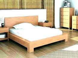 twin wooden headboard white wood twin headboard white wood twin bed frame wooden headboard reclaimed platform headboards cherry image