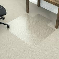 desk chairs are plastic office chair mats recyclable mat for carpet staples desk chairsare ideas clear hard plast
