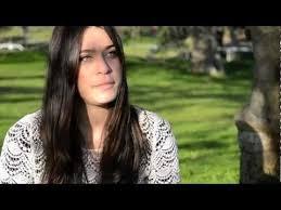 Aimee Vincent - Totem Skate School - YouTube
