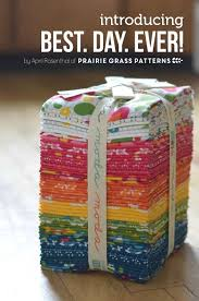 90 best Shop: Fabric Love images on Pinterest | Jersey knits ... & How to Make Quilting Your Business – Designing Fabrics - Christa Quilts Adamdwight.com