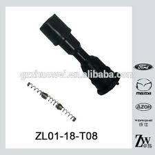 mazda coil wiring 8 ignition coil wiring ignition pic 2 mazda rx 8 mazda coil wiring high tension ignition coil rubber boot mazda b2000 coil wiring mazda coil wiring