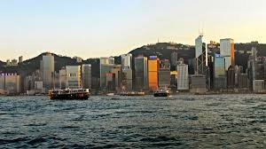 hong kong office space. Interesting Space Where Are Offices Most Expensive On Hong Kong Office Space