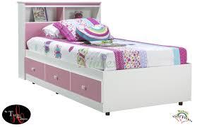 Single Bed Headboard Headboards For Single Beds King Size Board
