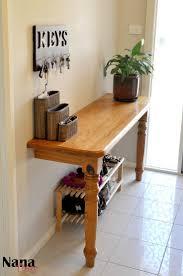 entrance furniture. image result for foyer furniture entrance