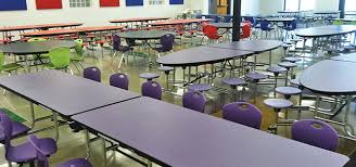 school dining room tables. Perfect Tables Is Your School Dining Room Ready To Cater For Universal School Dinners   Contract Dining Furniture Seatable UK Ltd Scissett Huddersfield Intended Room Tables A
