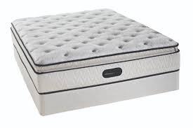 beautyrest mattress pillow top. Simmons Beautyrest Studio Caledon Hi-Loft Pillow Top Mattress