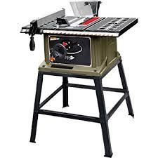 circular saw table mount. shopseries rk7240.1 13-amp 10\ circular saw table mount