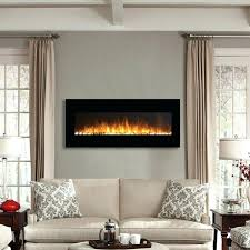 mounted electric fireplace napoleon electric fireplaces dimplex wall mount electric fireplace reviews mounted electric fireplace wall