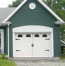faux garage windows carriage house style vinyl garage door decal kit faux windows faux garage windows
