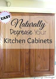 clean kitchen cabinets miss our tips for how to clean kitchen cabinets with an all natural clean kitchen cabinets