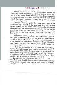 memoir essayhow to write a memoir essay   ehow how to write memoir essays   professional essay