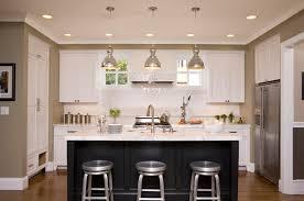 U Shaped Kitchen Designs With Island Simple Inspiration Design