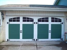garage door update update your garage door ways to improve the curb appeal of your home garage door update