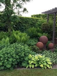 Small Picture 1201 best my garden diaries images on Pinterest Garden ideas