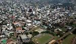 imagem de Jandaia do Sul Paraná n-4