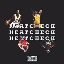 Album Alert: Rick Fields x J.R. Jetson – Heatcheck | The Dope Show