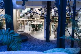 stockholm office. King-stockholm-office-5 Stockholm Office