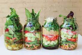 Glass Jar Decorating Ideas Decorating Canning Jars Houzz Design Ideas rogersvilleus 46