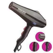 Top hãng máy sấy tóc tốt nhất Sunhouse, Panasonic, Tescom, Philips,  Kangaroo tốt nhất hiện nay - NU 39