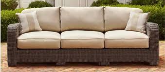 brown jordan northshore patio furniture. outdoor sofa searching brown jordan northshore patio furniture o