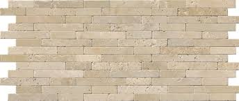 100 What Is A Travertine Tile Roman Travertine Travertine . Within What Is  A Travertine