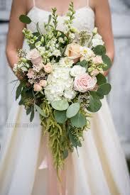 Motts Floral Design Pin By Shannon Mott On Motts Floral Design Lace Weddings