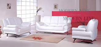 lovely white leather sofa and loveseat 18 about remodel small home ideas with