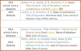 ap language rhetorical analysis essay example