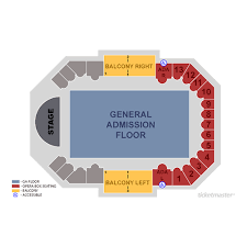 Aragon Ballroom Chicago Seating Chart Ajr Chicago Tickets Ajr Aragon Ballroom Friday January 17